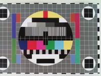 android tv Testaufnahme vom ARCHOS 52 Platinum