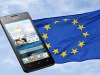 Roaming wird in der EU doch nicht abgeschafft