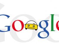 Google Car: Bisher 11 Unfälle, aber nie selbst verschuldet