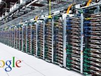 Google Project BeyondCorp: Das Internet wird zum Intranet