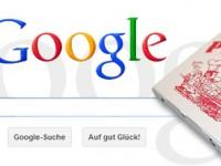 Google wird zum Lieferdienst in den USA