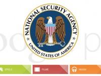 NSA wollte den Google Play Store mit Malware infizieren