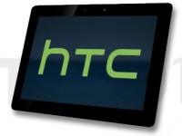 HTC H7: Zeigt uns HTC in Kürze ein Low-Budget Tablet?
