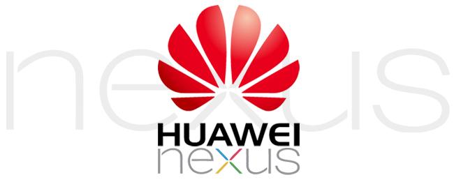 HUAWEI Nexus 6 (2015)