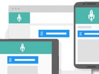 Smart Lock: Google speichert Passwörter auch für Apps