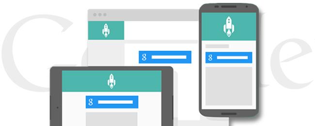 Google Identity Platform mit Smart Lock