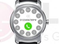 LG Call veröffentlicht: Aber nur für die LG Watch Urbane