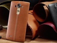 LG G4 Update: Lieber Android M statt Android 5.1.1 Lollipop?
