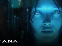 Cortana von Microsoft: Beta-Version für Android angetestet