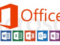 Microsoft Office for Android offiziell veröffentlicht