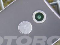 Motorola Moto X Force: Technische Details geleakt