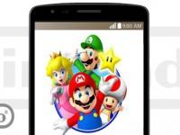 [FLASH NEWS] Morgen präsentiert uns Nintendo sein erstes Android Game