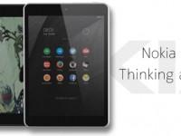 Nokia N1: Android Tablet in nur 4 Minuten ausverkauft