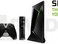 [FLASH NEWS] NVIDIA Shield: Android TV Box  heute 60 Euro günstiger!