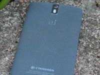 OnePlus 2 Smartphone kommt anscheinend in drei Versionen