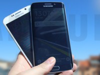 Samsung Galaxy S6: Dementi über zu geringe Verkaufszahlen