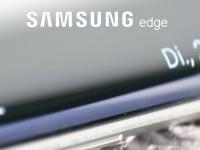 Wird das Samsung Galaxy Note 5 edge nur Mittelklasse?