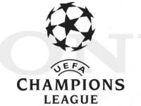 Sony Mobile ist offizieller Partner der UEFA Champions League