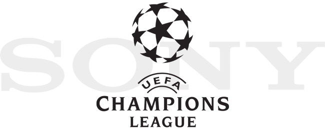 Sony Mobile und die UEFA Champions League