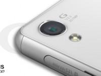 Sony Xperia Z3 Plus für kommende Woche erwartet