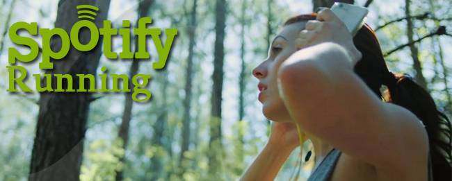 spotify_running
