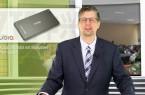 [Premium-Video] android weekly NEWS der 19. Kalenderwoche