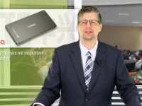 [Premium-Video] android weekly NEWS der 19. Kalenderwoche