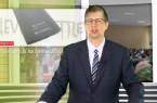 [Premium-Video] android weekly NEWS der 20. Kalenderwoche