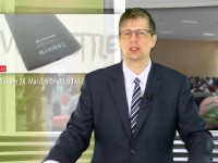[Premium-Video] android weekly NEWS der 20. Kalenderwoche