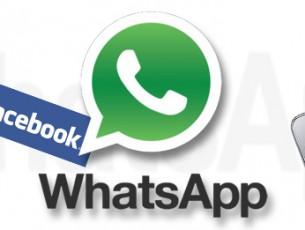 WhatsApp: Können Unternehmen bald Kunden kontaktieren?