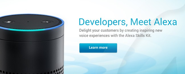 alexa_developers