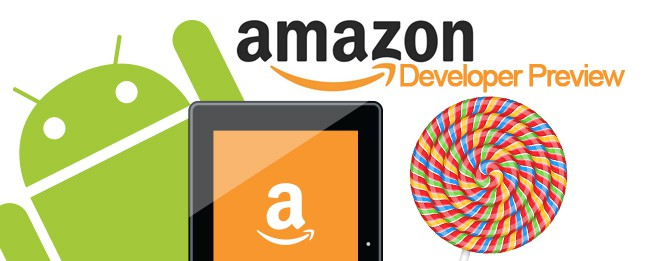 amazon_developer_preview