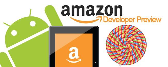 amazon_developer_preview