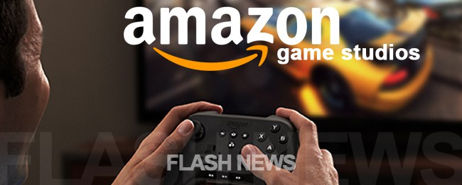 amazon_game_studios_flashnews
