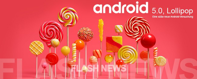android_5_lollipop_flashnews