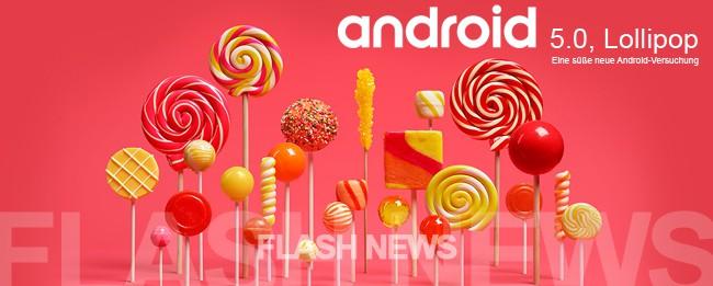 android_5_lollipop_flashnews
