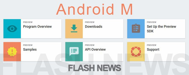 android_m_flashnews