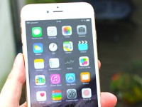 Apple macht das iPhone 6s Plus deutlich stabiler
