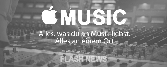 apple_music_flashnews