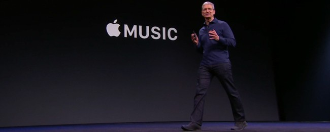 apple_music_tim_cook