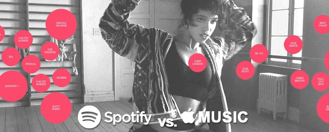 apple_music_vs_spotify