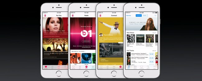 apple_music_wwdc