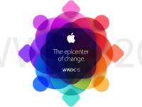 iOS 9: Was ist an Neuerungen aus Cupertino zu erwarten?