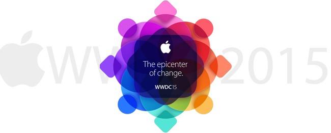 apple_wwdc_2015