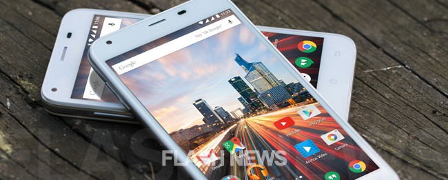 archos_55_helium_plus_flashnews
