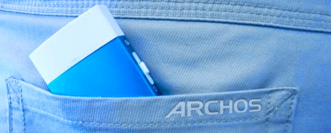 archos_pc_stick