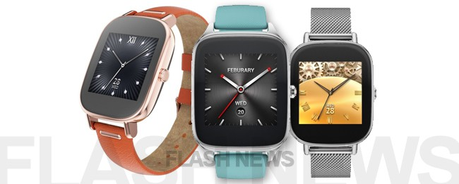 asus_zenwatch_2_flashnews