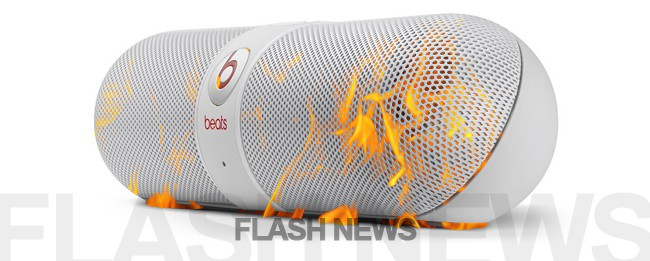 beats_pill_xl_flashnews