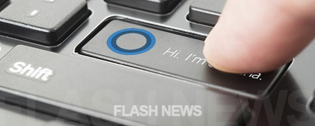 cortana_toshiba_taste_flashnews