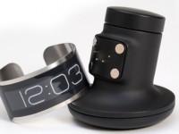 CST-01 Smartwatch: Kickstarter-Projekt scheitert trotz erreichtem Ziel